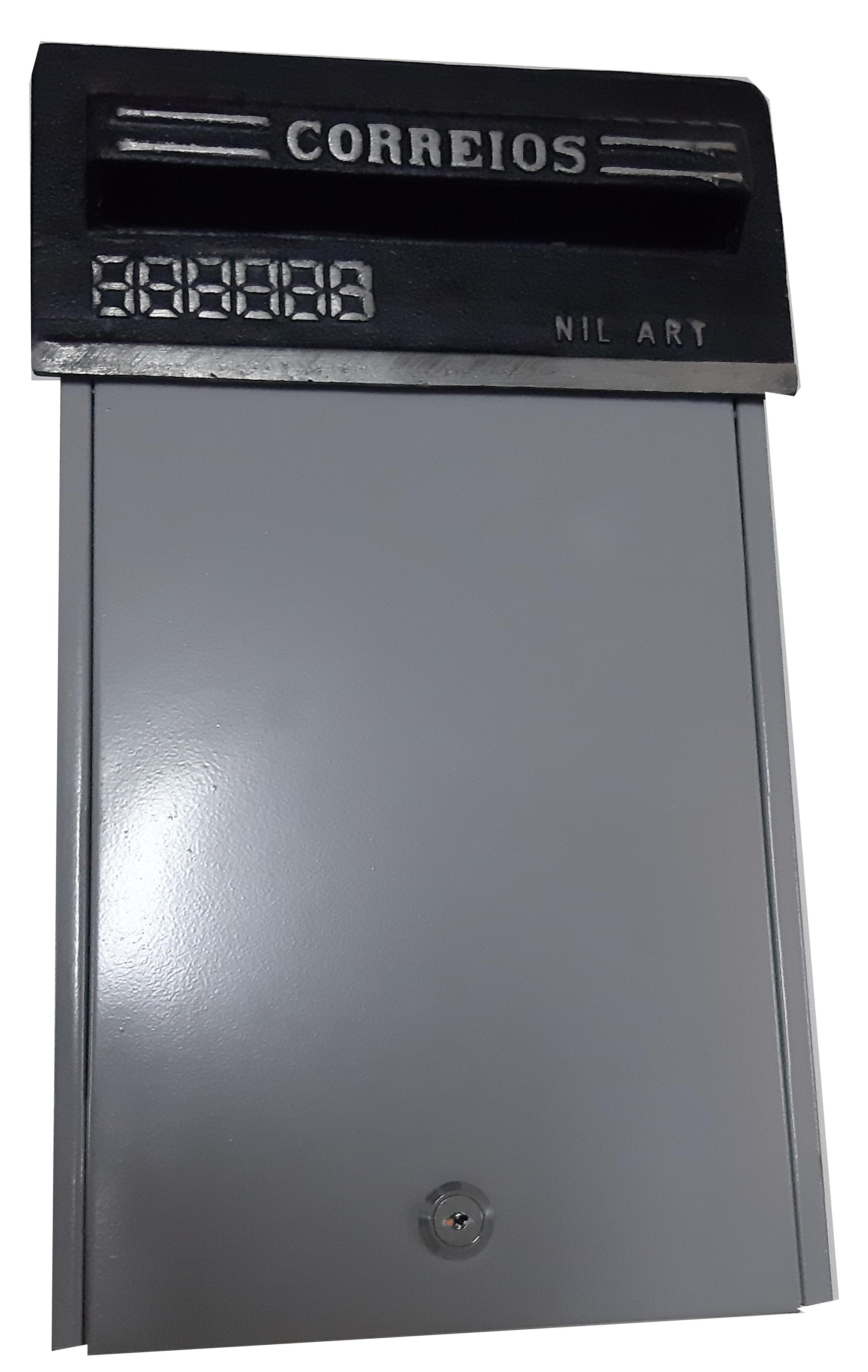 http://www.nilart.com.br/galeria/20190925_152736.jpg