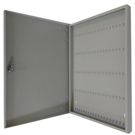 Claviculario Porta Chaves para 100 Chaves