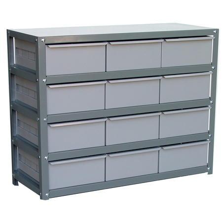 http://www.nilart.com.br/galeria/armario-gaveteiro-em-aco-com-21-gavetas-de-23,5x11x30cm-AG21T12-p.jpg