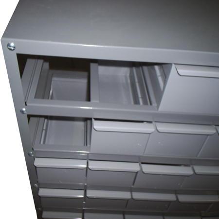 http://www.nilart.com.br/galeria/armario-gaveteiro-estrutura-atras.jpg