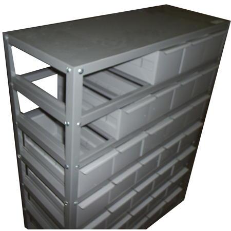 http://www.nilart.com.br/galeria/armario-gaveteiro-estrutura-lateral.jpg