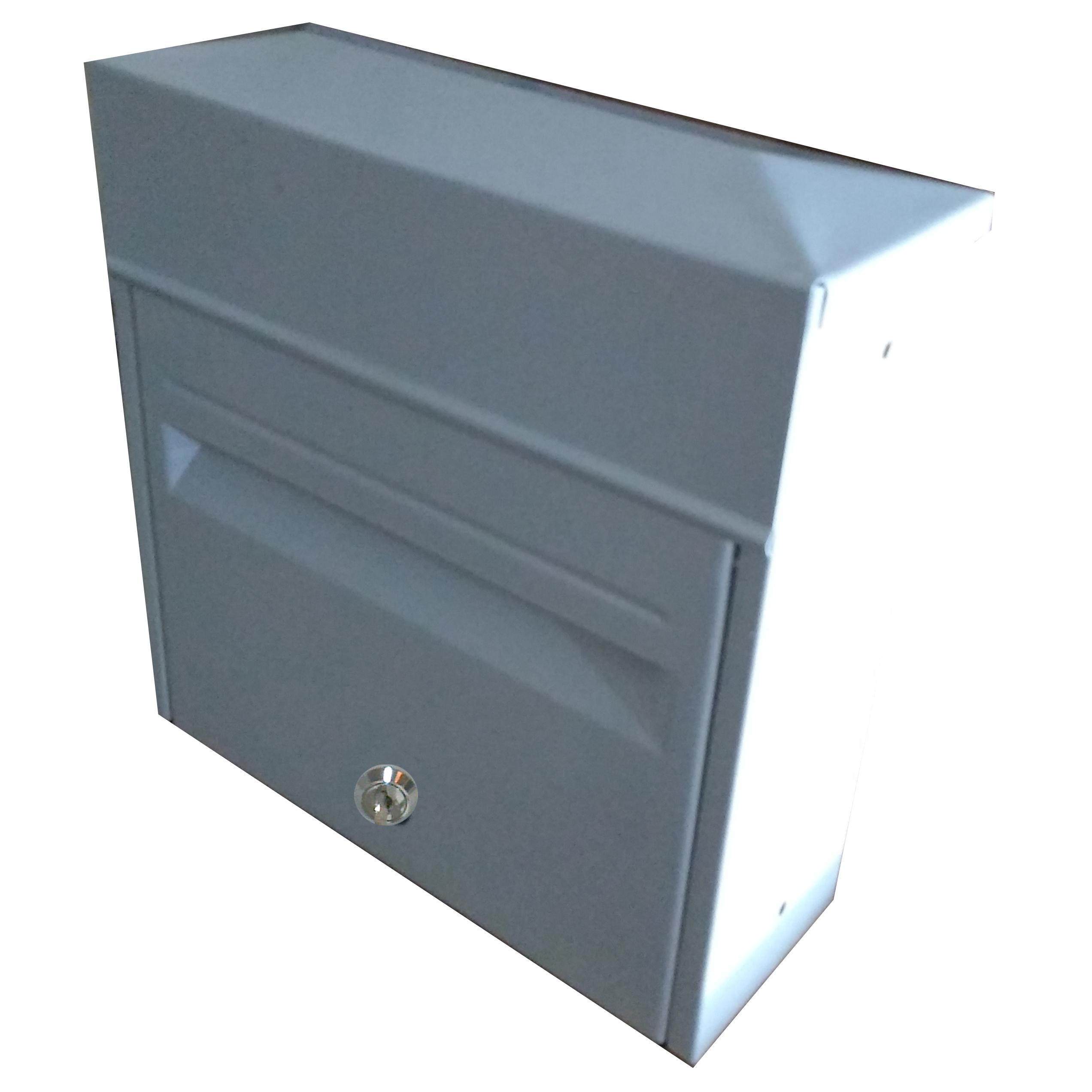 http://www.nilart.com.br/galeria/caixa-de-correio-entrada-e-saida-frontal-com-chave-850.136-1.jpg