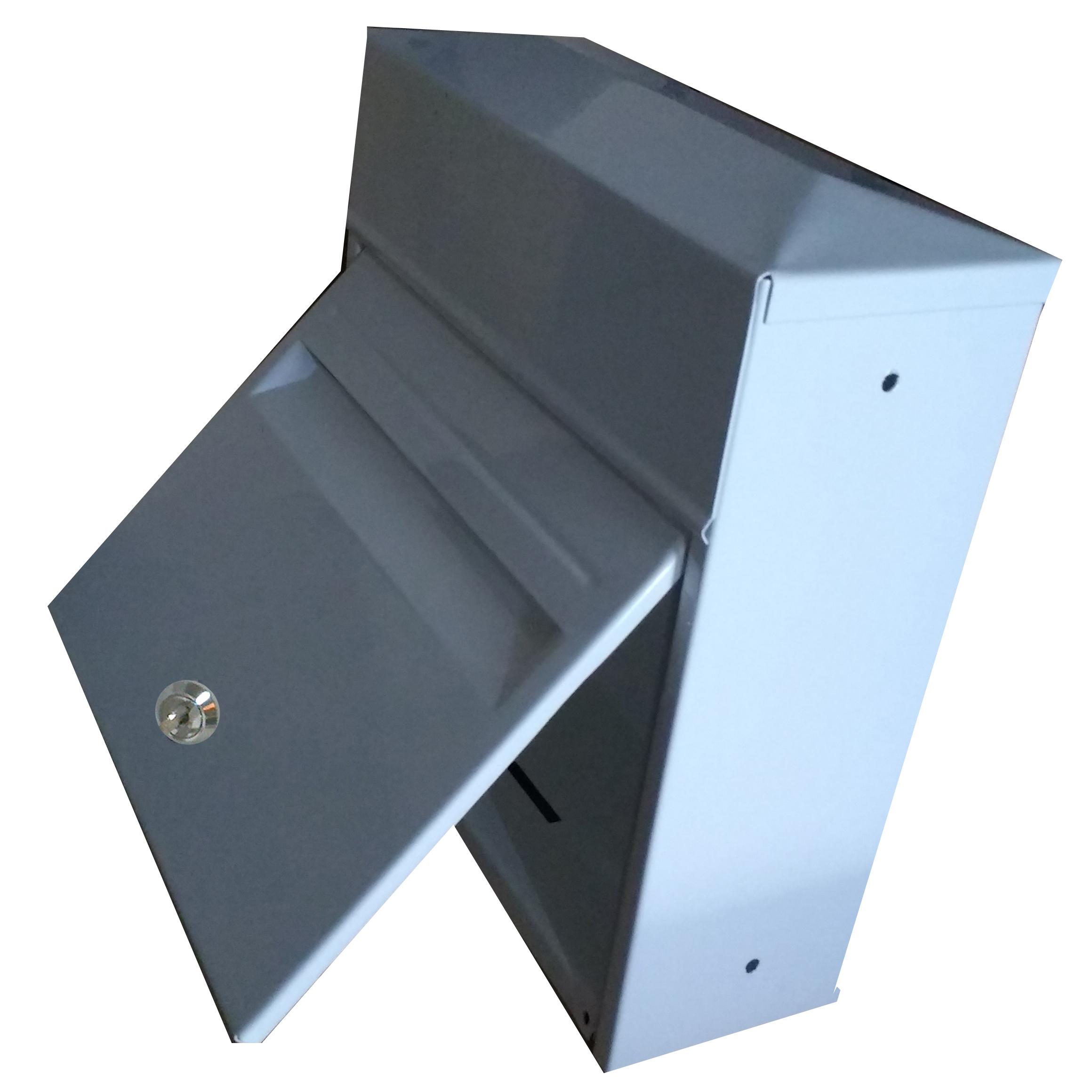 http://www.nilart.com.br/galeria/caixa-de-correio-entrada-e-saida-frontal-com-chave-850.136-2.jpg