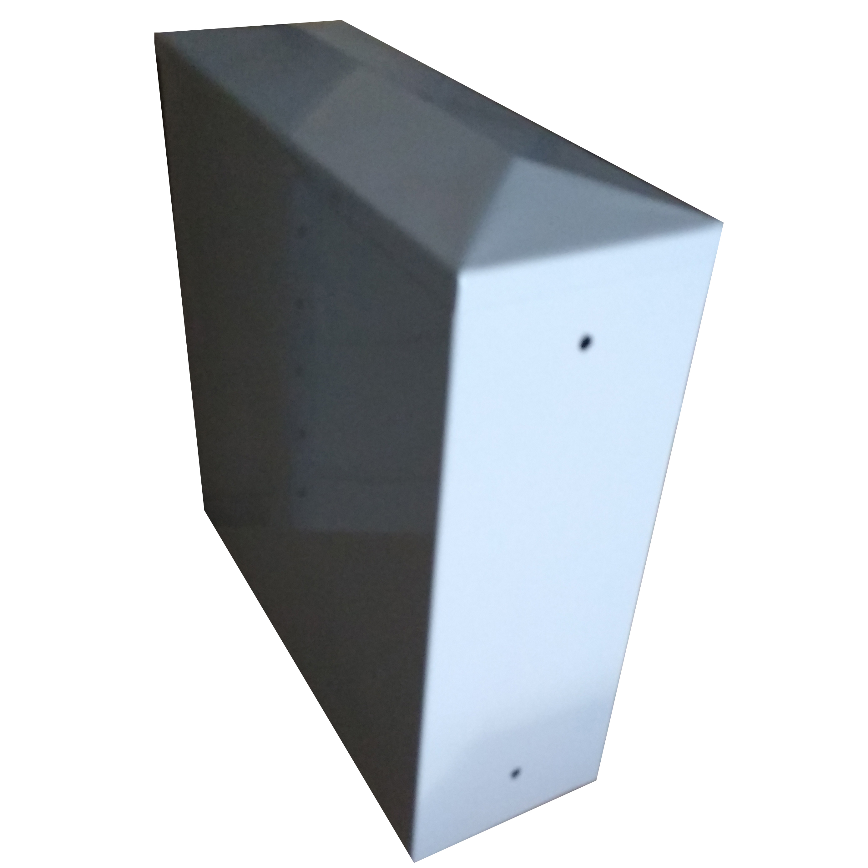 http://www.nilart.com.br/galeria/caixa-de-correio-entrada-e-saida-frontal-com-chave-850.136-3.jpg
