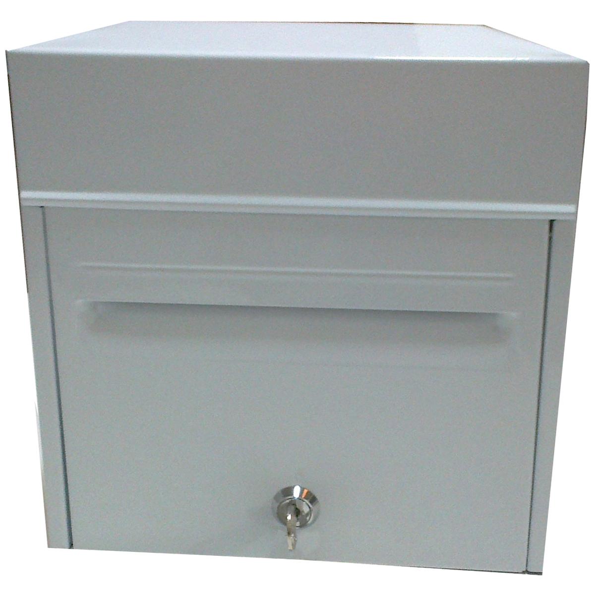 http://www.nilart.com.br/galeria/caixa-de-correio-entrada-e-saida-frontal-com-chave-850.136-p.jpg