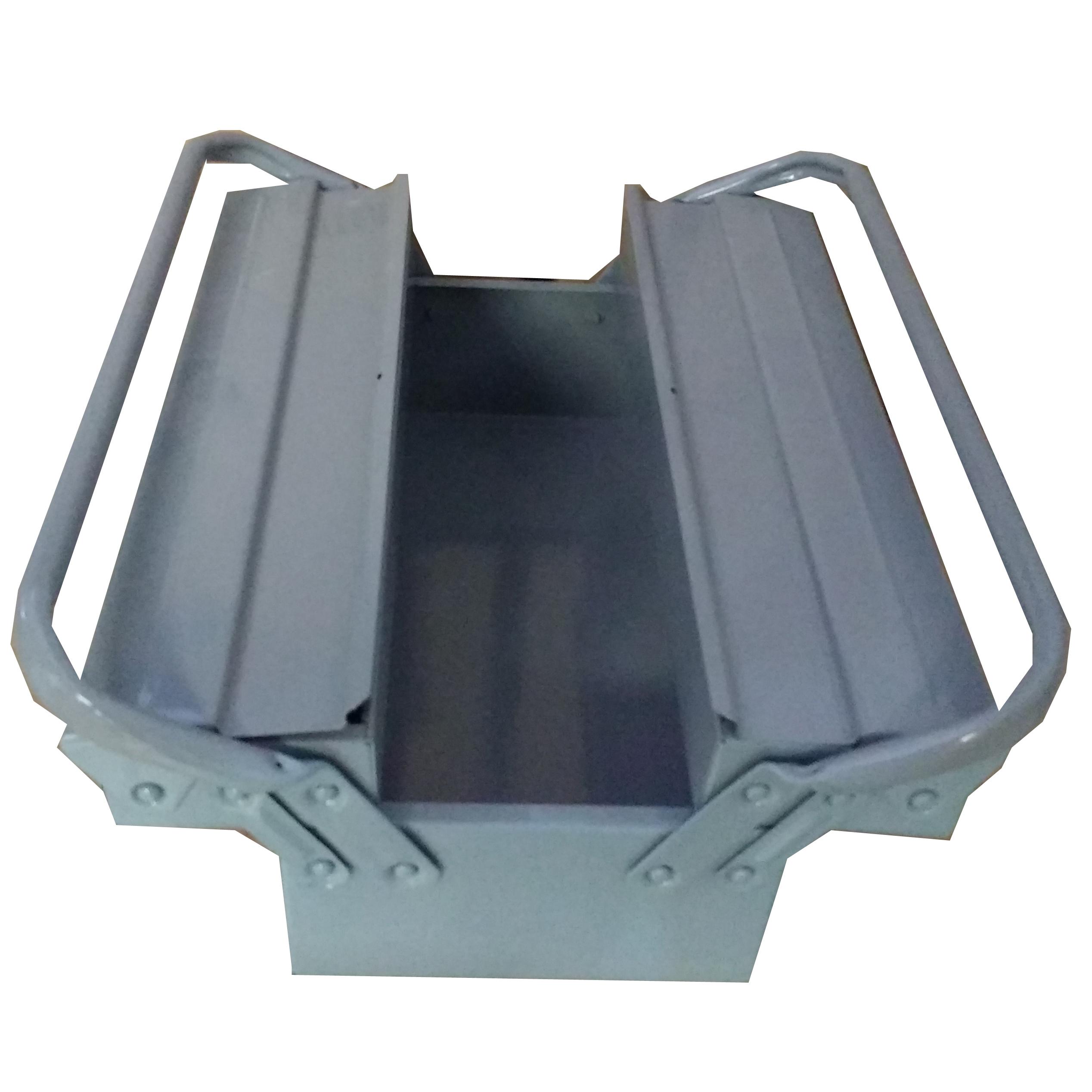 http://www.nilart.com.br/galeria/caixa-ferramentas-sanfonada-3-gavetas-40-cm-cabo-fixo-reforcada-400.340-1.jpg
