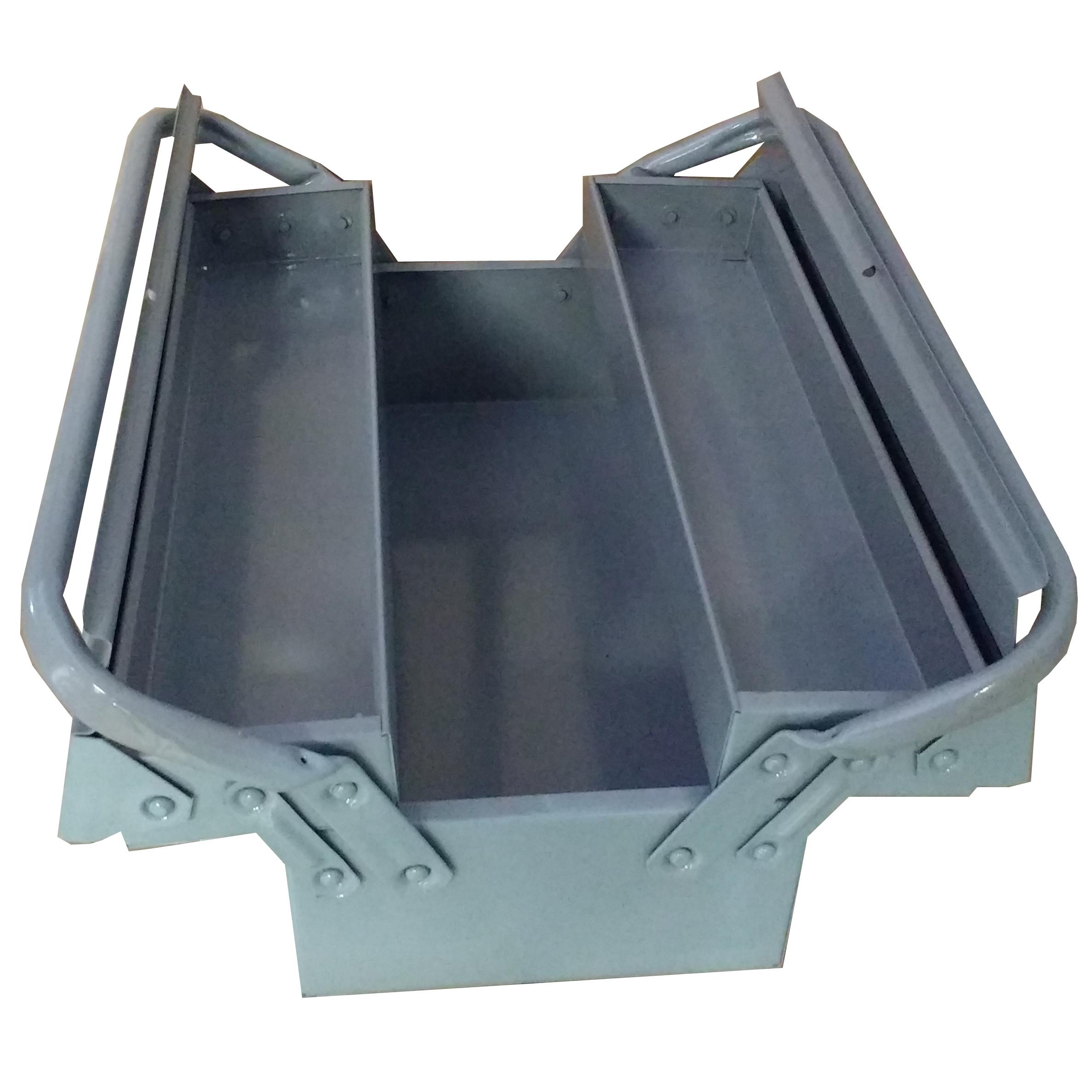 http://www.nilart.com.br/galeria/caixa-ferramentas-sanfonada-3-gavetas-50-cm-cabo-fixo-reforcada-400.350-1.jpg