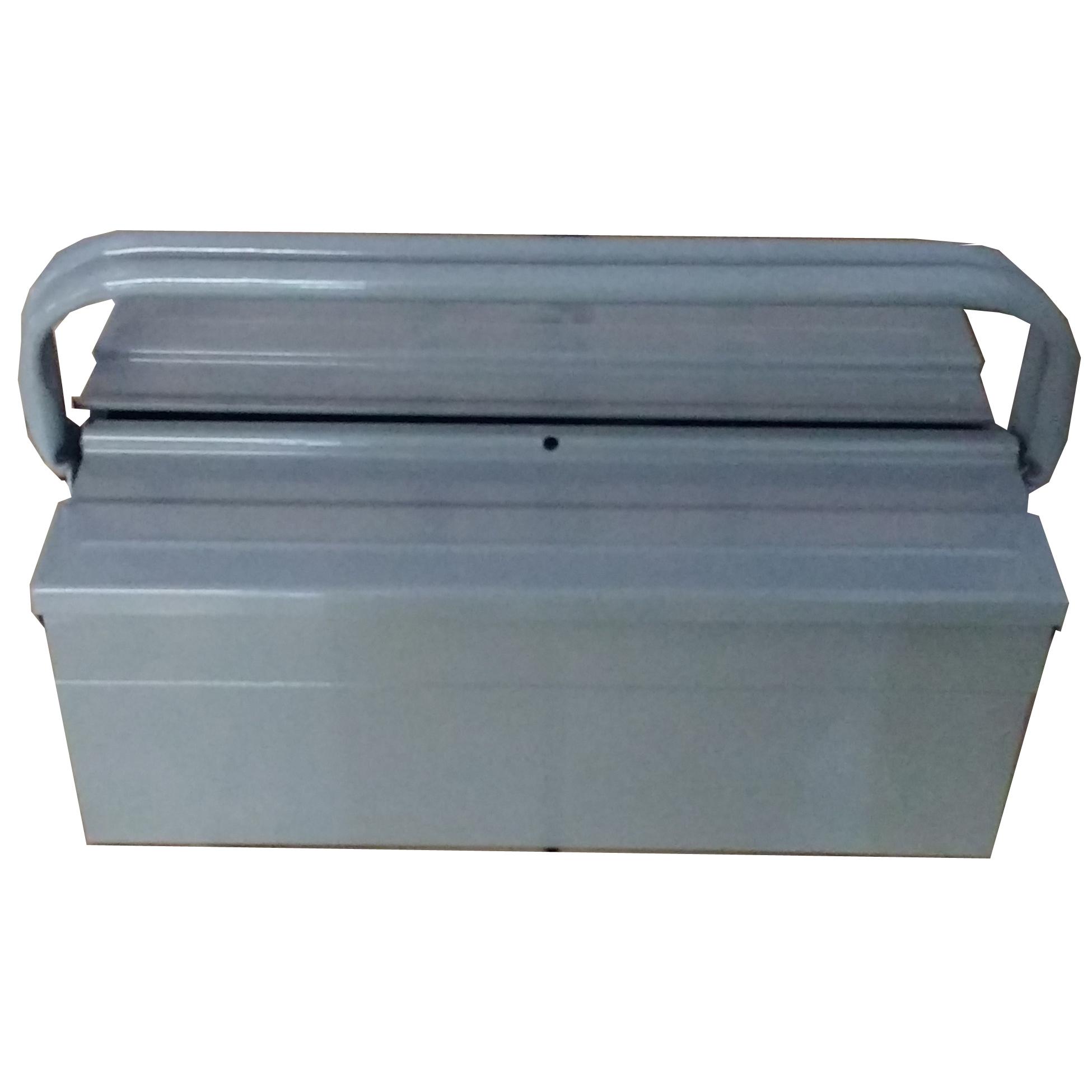 http://www.nilart.com.br/galeria/caixa-ferramentas-sanfonada-3-gavetas-50-cm-cabo-fixo-reforcada-400.350-3.jpg