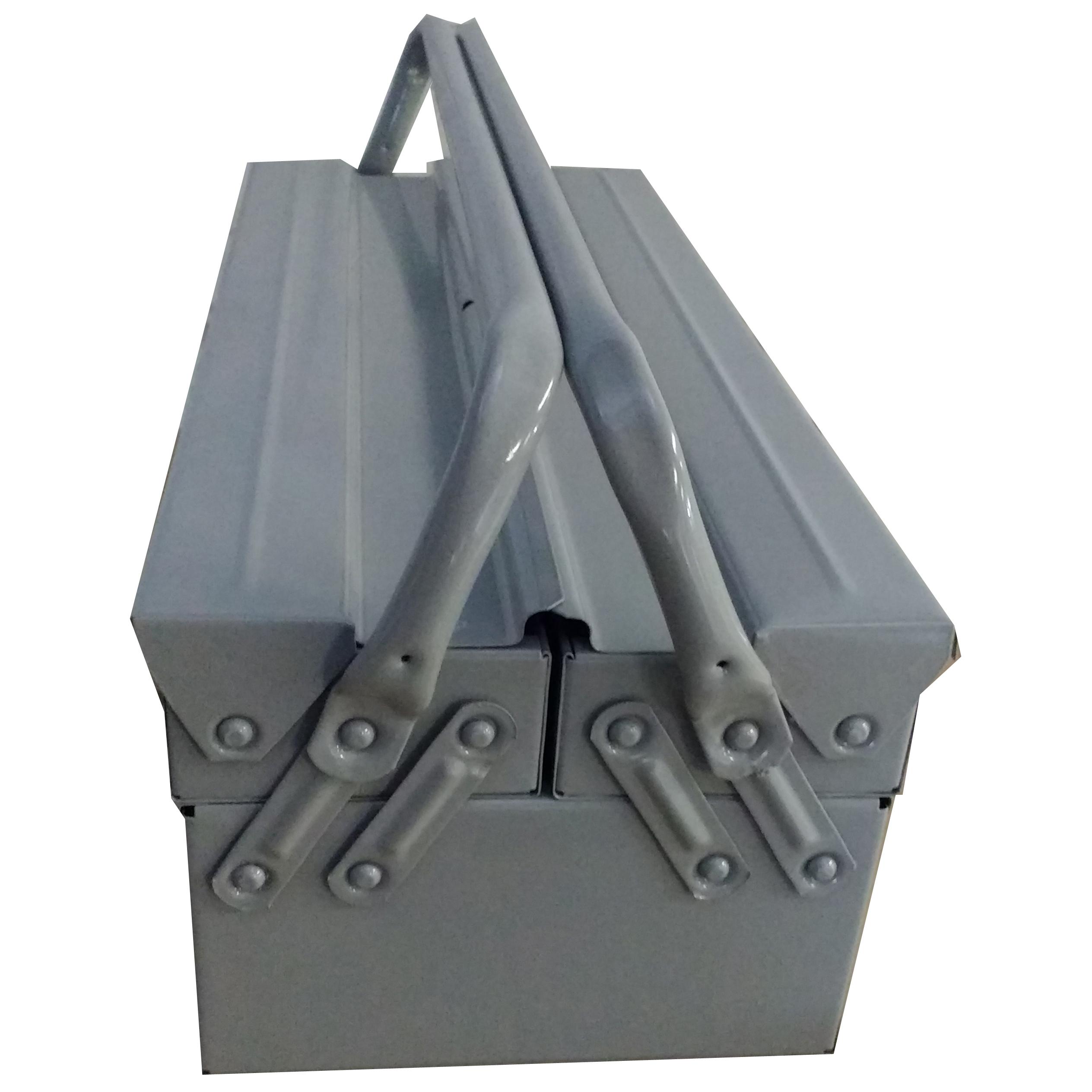 http://www.nilart.com.br/galeria/caixa-ferramentas-sanfonada-3-gavetas-50-cm-cabo-movel-reforcada-400.035-1.jpg