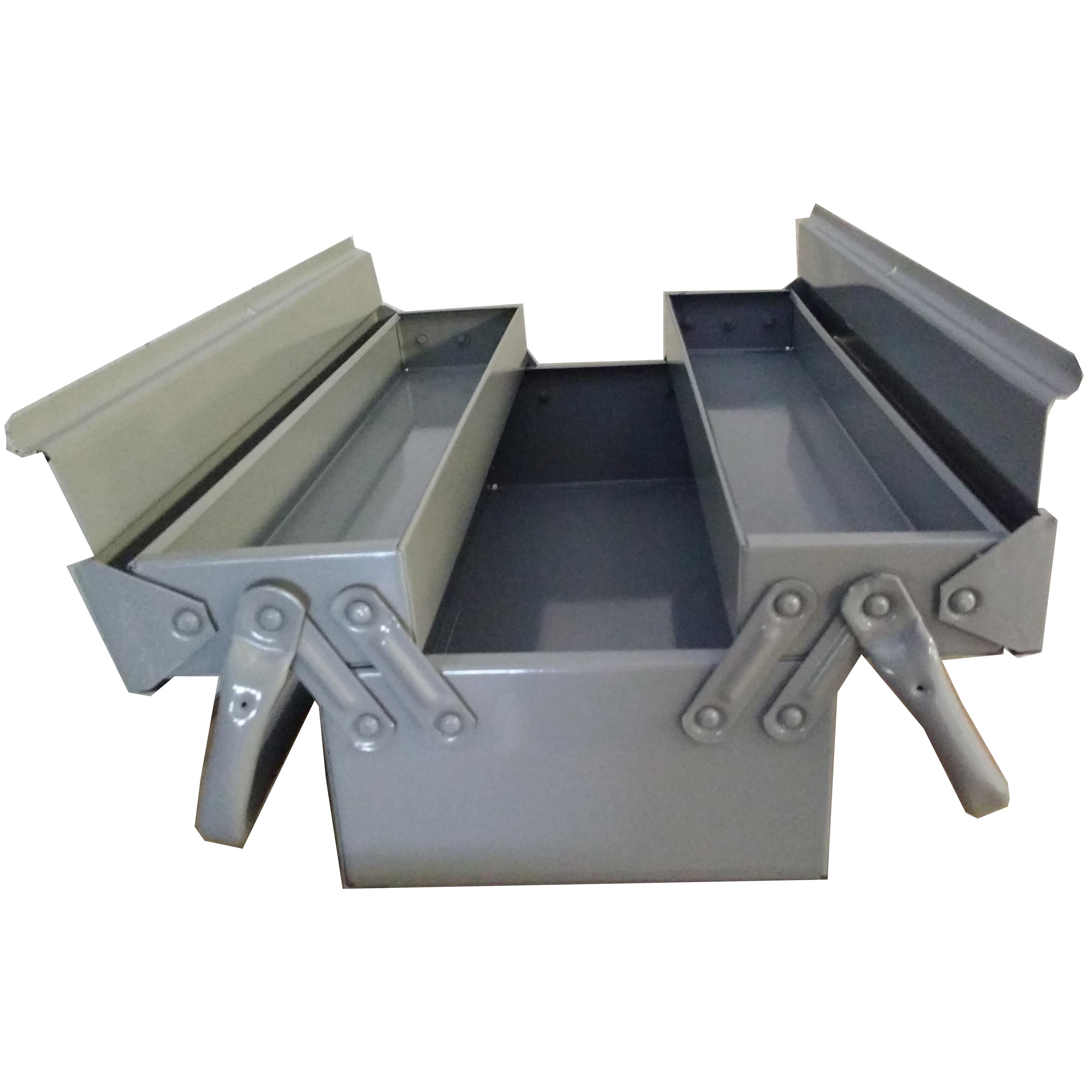 http://www.nilart.com.br/galeria/caixa-ferramentas-sanfonada-3-gavetas-50-cm-cabo-movel-reforcada-400.035-2.jpg