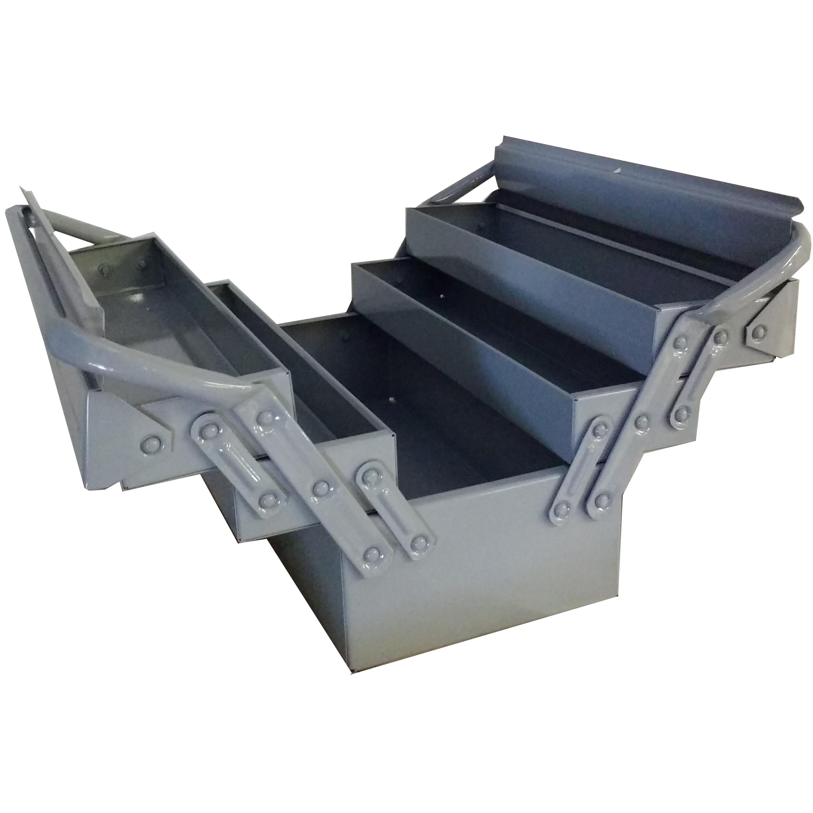 http://www.nilart.com.br/galeria/caixa-ferramentas-sanfonada-5-gavetas-50-cm-cabo-fixo-reforcada-400.550-1.jpg
