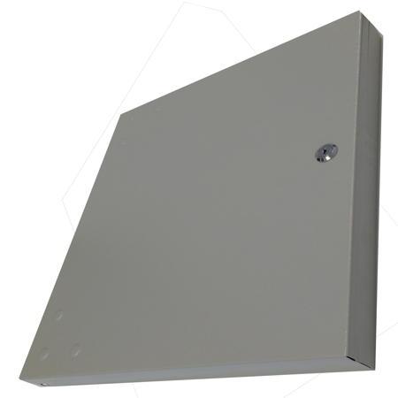 http://www.nilart.com.br/galeria/claviculario-porta-chaves-para-100-chaves-750.100-2.jpg