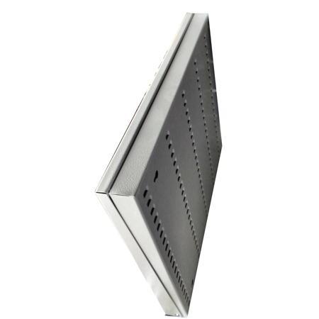 http://www.nilart.com.br/galeria/claviculario-porta-chaves-para-100-chaves-750.100-3.jpg