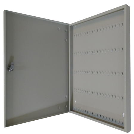 http://www.nilart.com.br/galeria/claviculario-porta-chaves-para-100-chaves-750.100-p.jpg