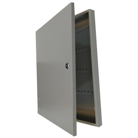 http://www.nilart.com.br/galeria/claviculario-porta-chaves-para-30-chaves-750.030-1.jpg