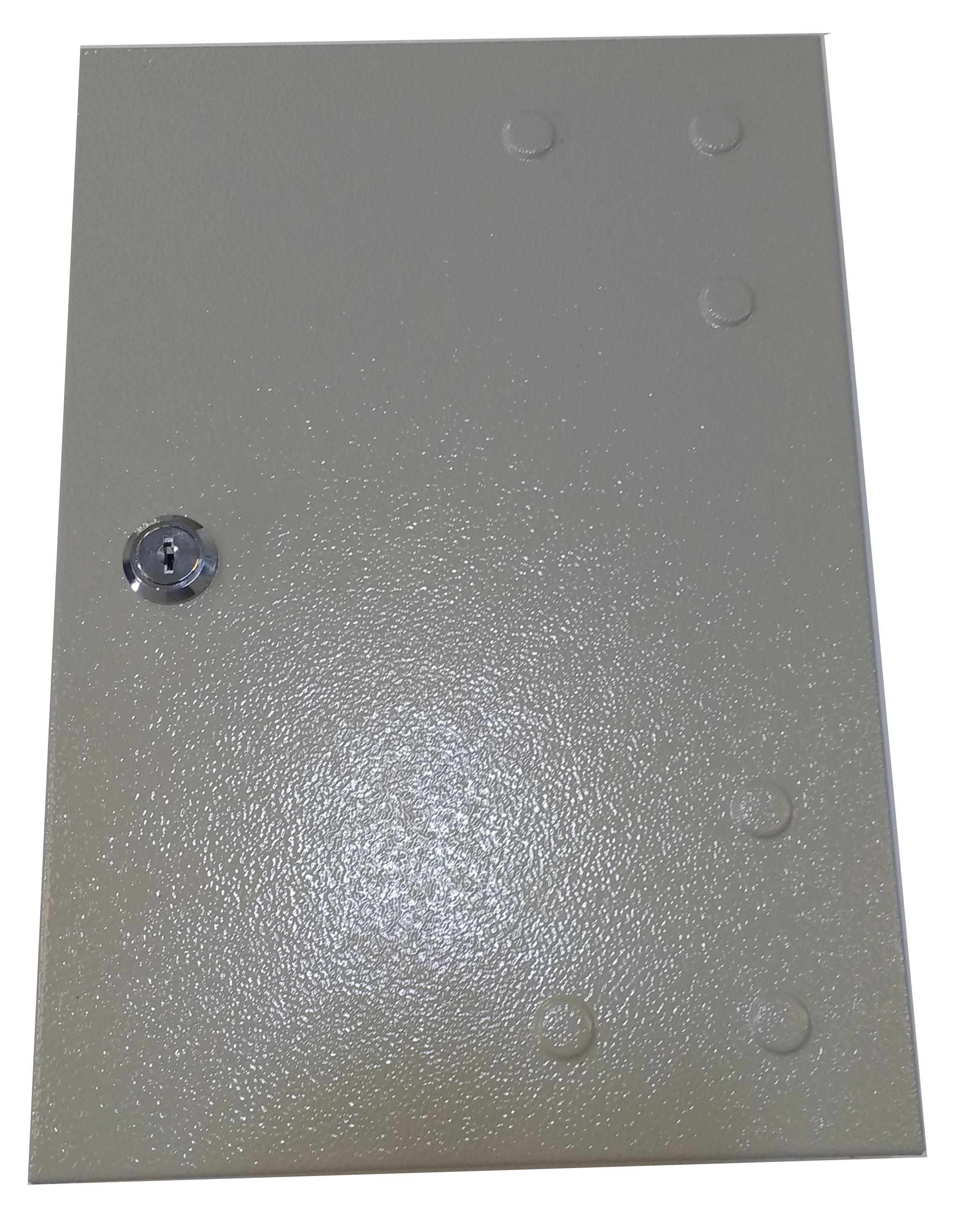 http://www.nilart.com.br/galeria/claviculario-porta-chaves-para-30-chaves-750.030-3.jpg