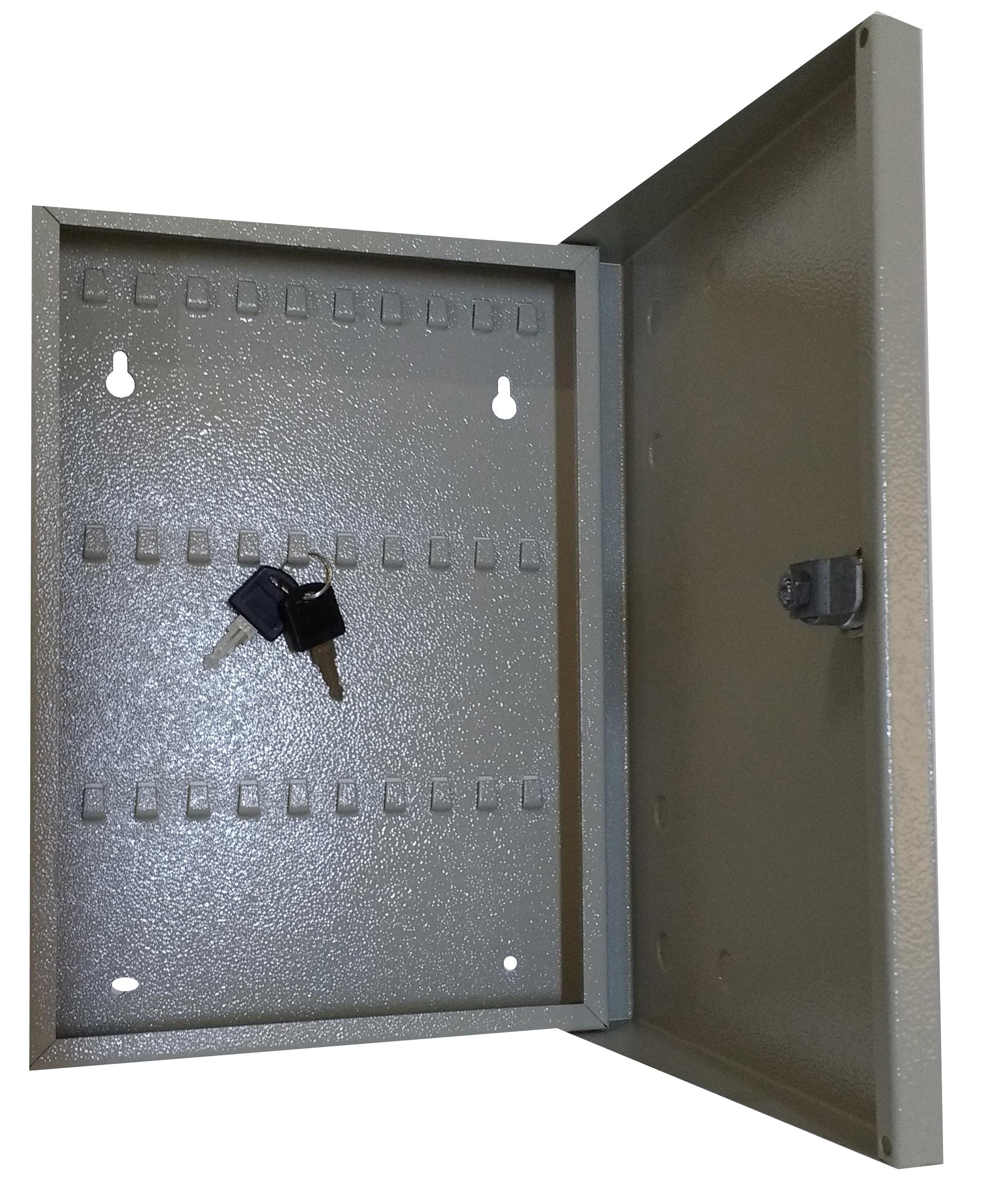 http://www.nilart.com.br/galeria/claviculario-porta-chaves-para-30-chaves-750.030-p.jpg