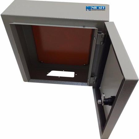 http://www.nilart.com.br/galeria/quadro-comando-com-flange-caixa-montagem-painel-p.jpg