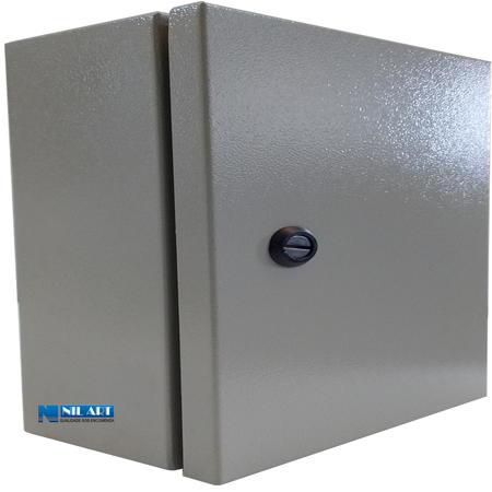 http://www.nilart.com.br/galeria/quadro-comando-sem-flange-caixa-hermetica-montagem-painel-cm-1.jpg