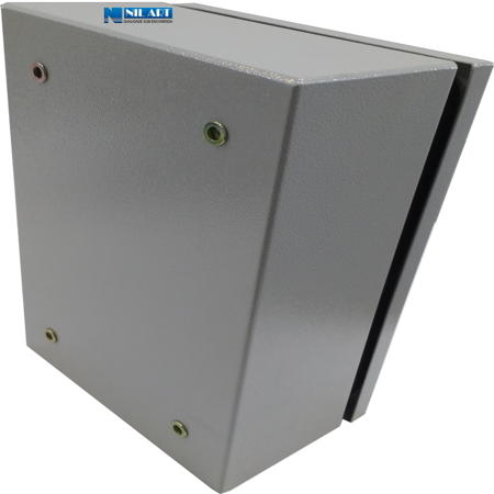 http://www.nilart.com.br/galeria/quadro-comando-sem-flange-caixa-hermetica-montagem-painel-cm-2.jpg