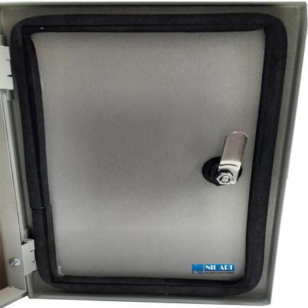 http://www.nilart.com.br/galeria/quadro-comando-sem-flange-caixa-hermetica-montagem-painel-cm-4.jpg