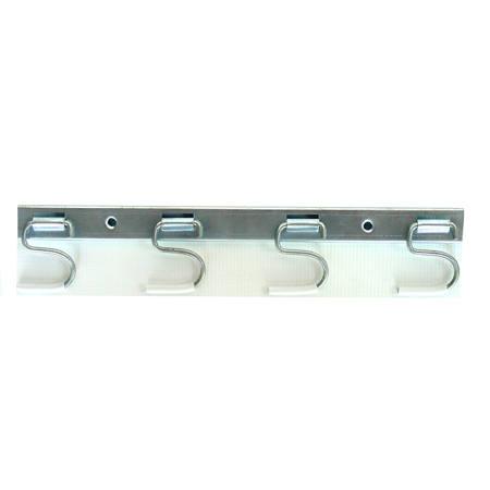 http://www.nilart.com.br/galeria/suportes-porta-vassouras-em-chapa-de-aco-750.130-3.jpg